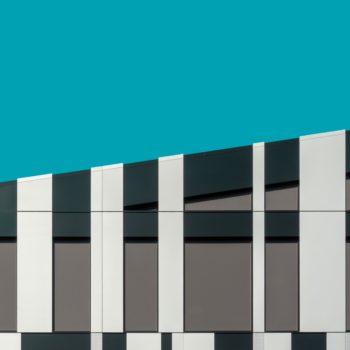 pexels-vlado-paunovic-6422743